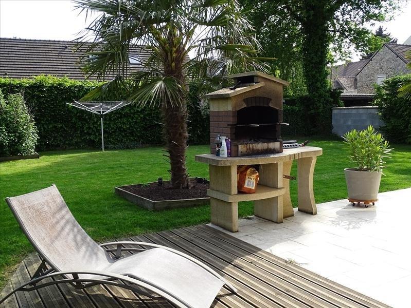 Sale house / villa Fresnoy le luat 399000€ - Picture 7