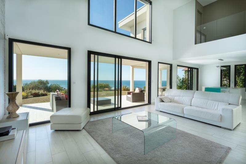 Vente de prestige maison / villa Deauville 1790000€ - Photo 10