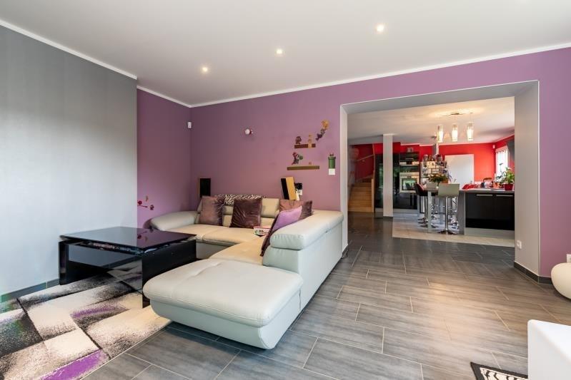 Vente appartement Ecole valentin 256000€ - Photo 3