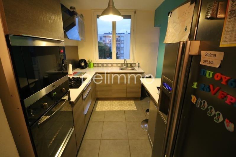 Sale apartment Salon de provence 135000€ - Picture 1
