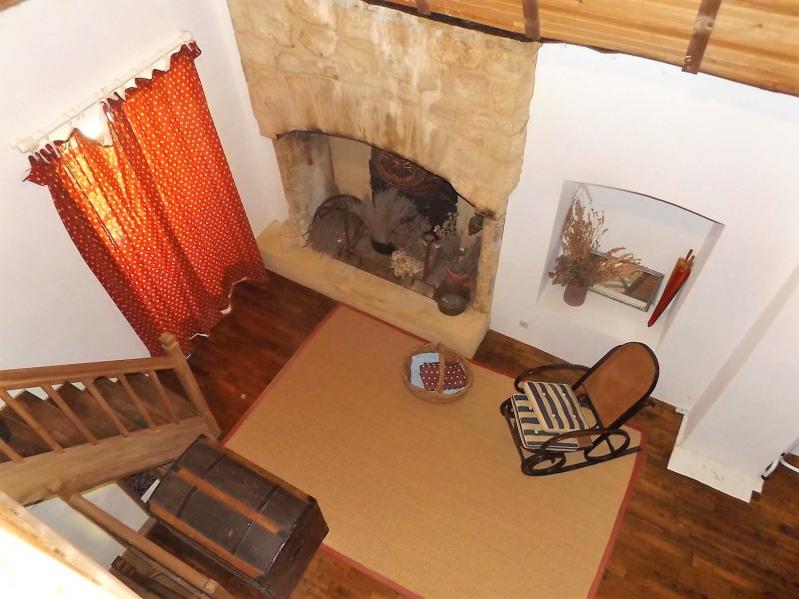 Vente maison / villa Saint-avit-sénieur 180000€ - Photo 9