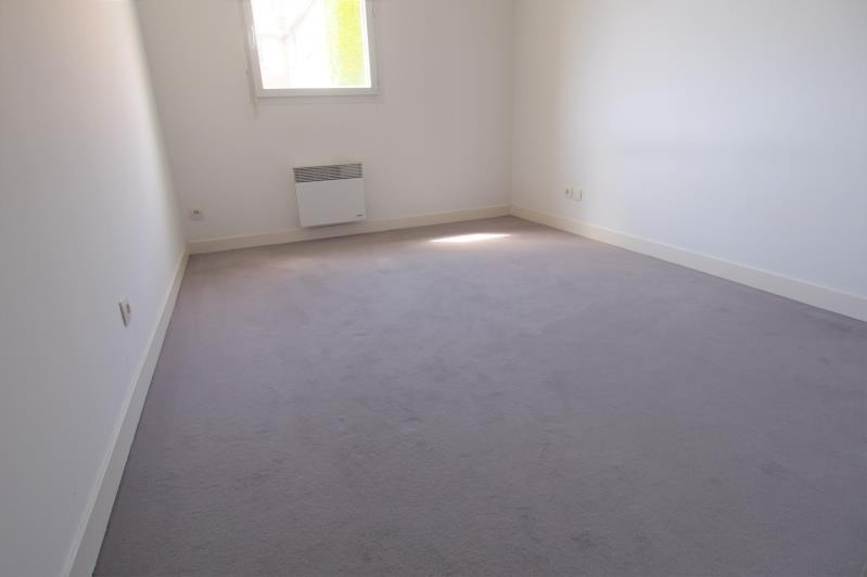 Vente appartement Le mans 185 000€ - Photo 4