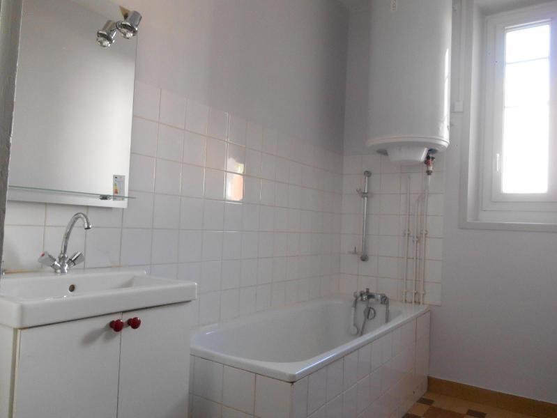 Location appartement Dijon 598€ CC - Photo 6