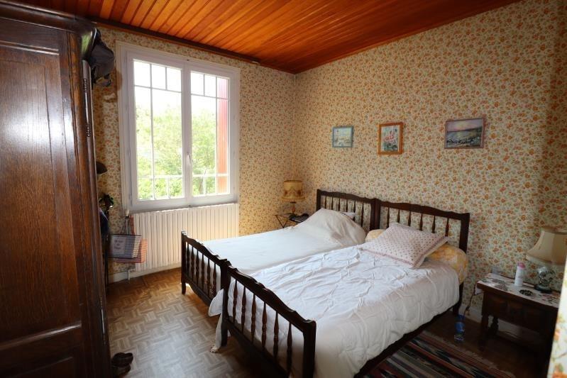 Vente maison / villa St pierre d'oleron 374400€ - Photo 7