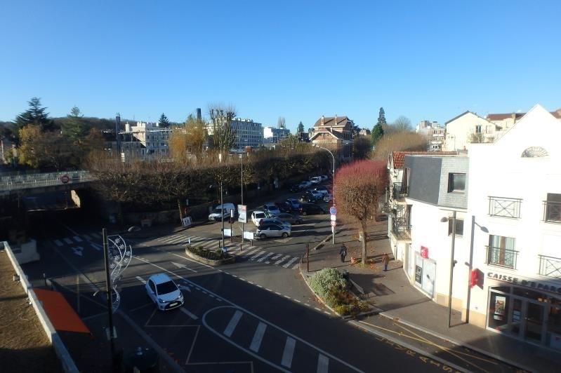Location appartement Chaville 1000€ CC - Photo 5