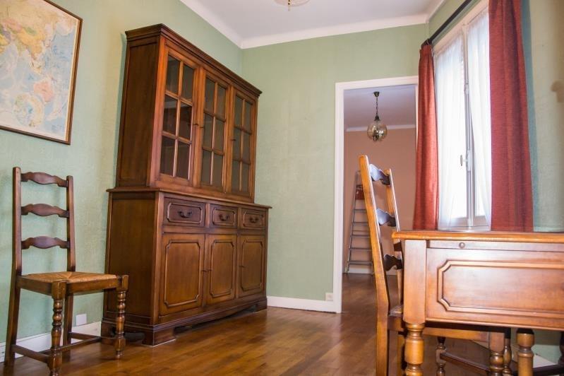 Sale apartment Quimper 218325€ - Picture 5