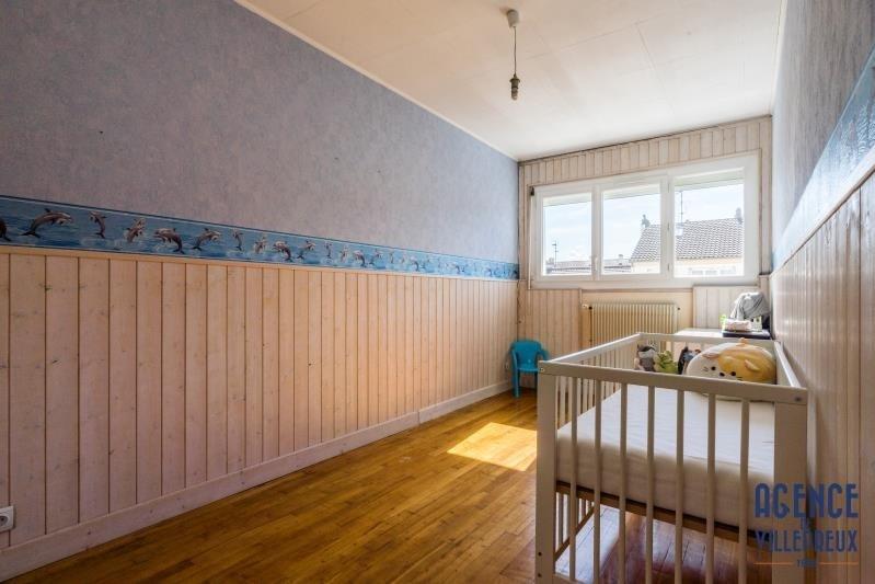 Sale house / villa Villepreux 299900€ - Picture 8