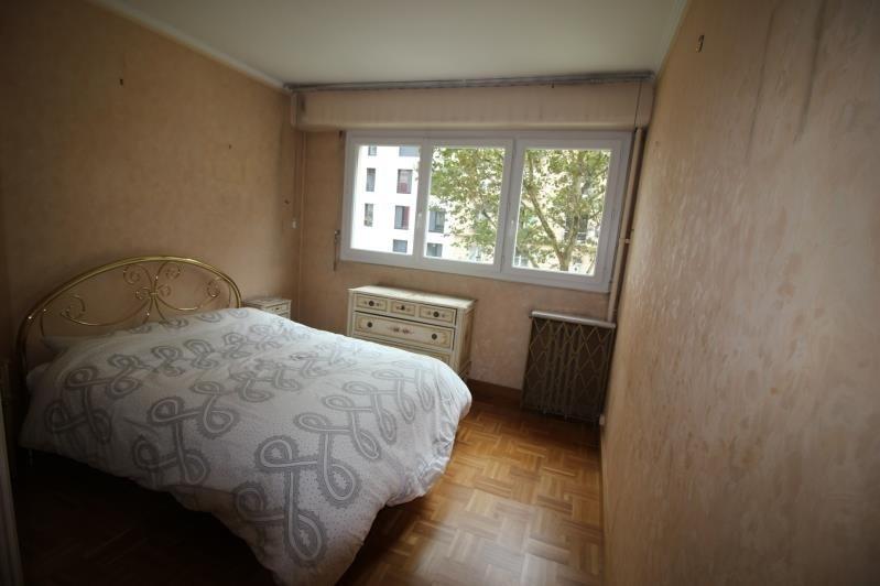 Sale apartment Paris 18ème 423000€ - Picture 5