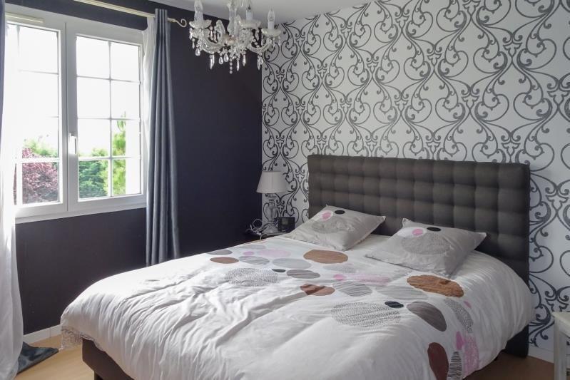 Verkoop  huis Puygouzon 340000€ - Foto 4
