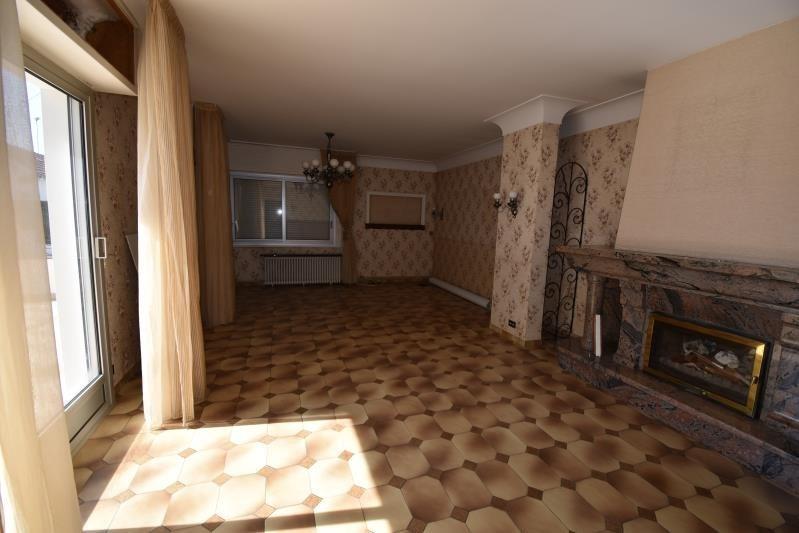 Deluxe sale house / villa Arcachon 625000€ - Picture 7