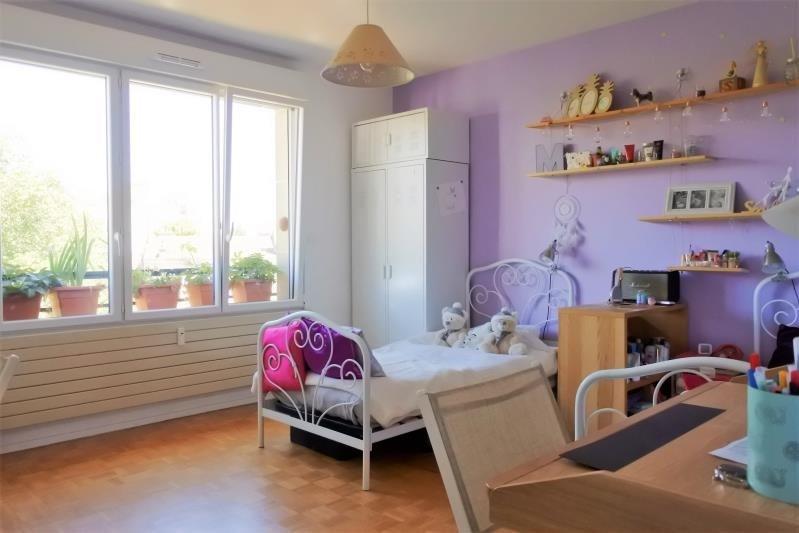 Vente de prestige appartement St cloud 779000€ - Photo 8
