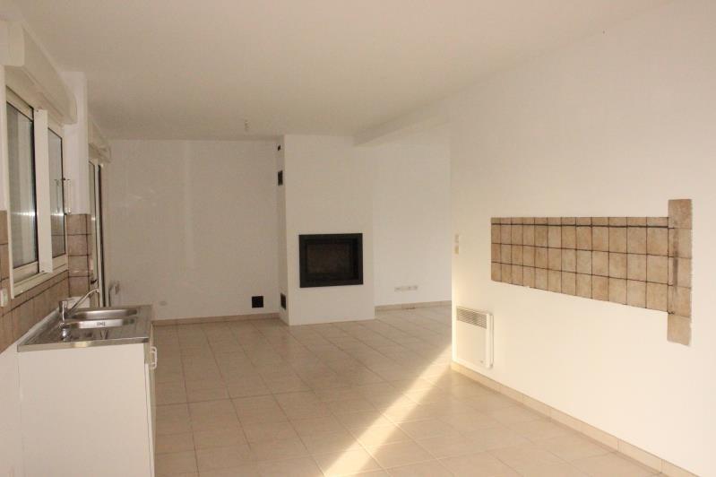 Vente maison / villa La ferte gaucher 241500€ - Photo 2