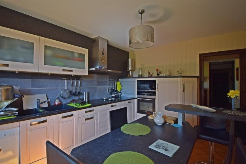 Vente maison / villa Pradines 261500€ - Photo 7