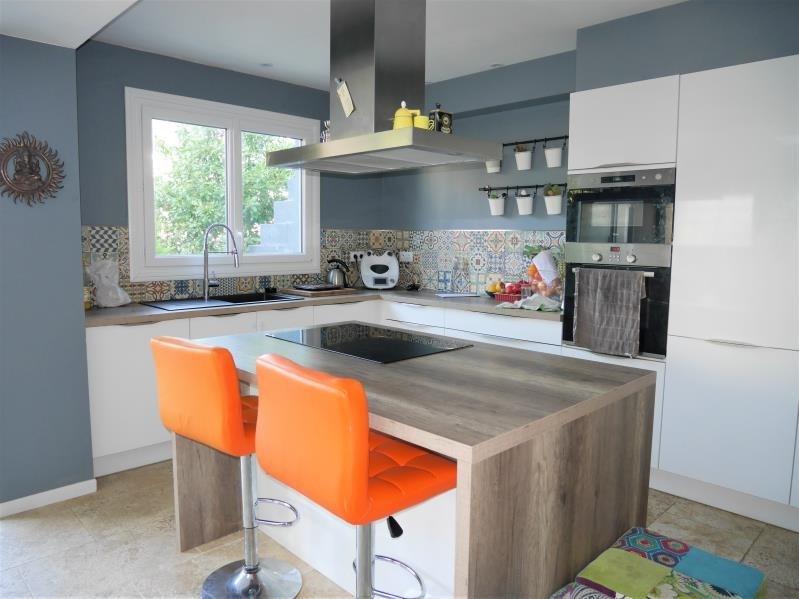 Vente maison / villa Les sables d'olonne 524500€ - Photo 2