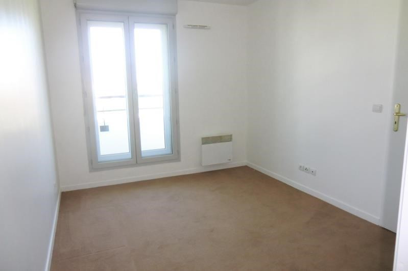 Location appartement Saint ouen l aumone 763€ CC - Photo 3