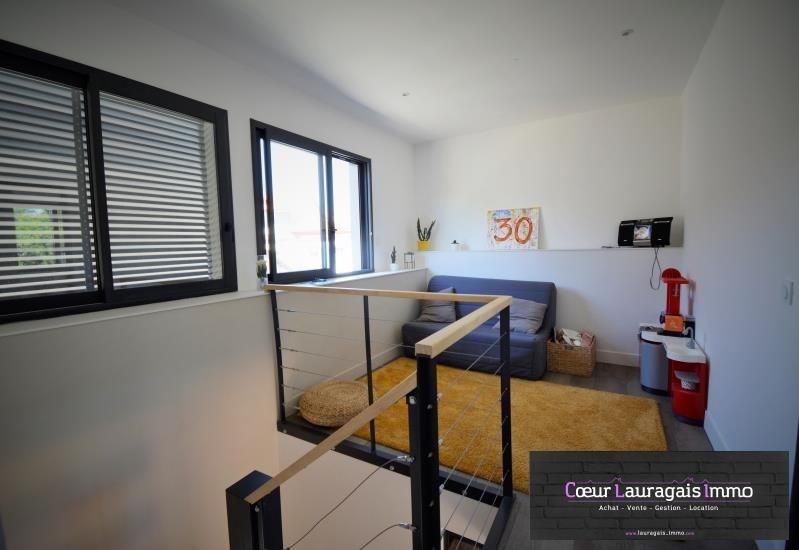 Sale house / villa Lanta 330000€ - Picture 10