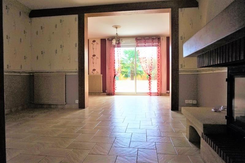 Sale house / villa Le mans 167200€ - Picture 1
