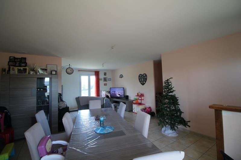 Vente maison / villa Montoire sur le loir 156000€ - Photo 3