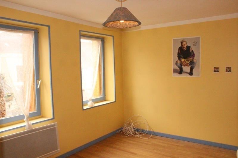 Sale house / villa La ferte gaucher 138400€ - Picture 6