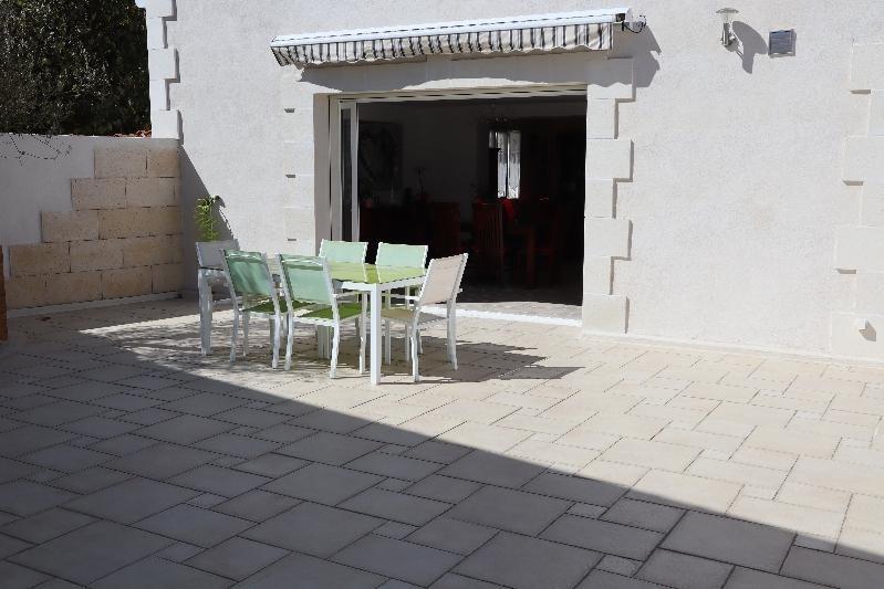 Deluxe sale house / villa Royan 649800€ - Picture 3