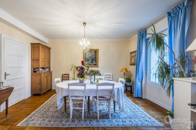 Sale apartment Caen 454000€ - Picture 2