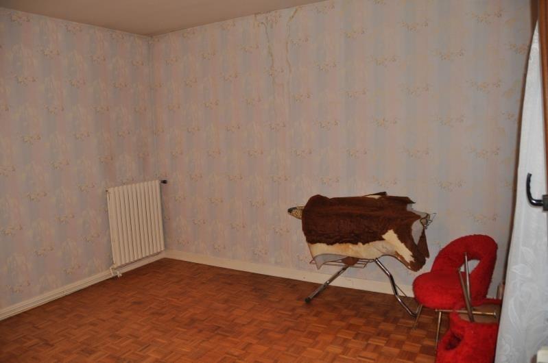 Sale house / villa Soissons 127500€ - Picture 5