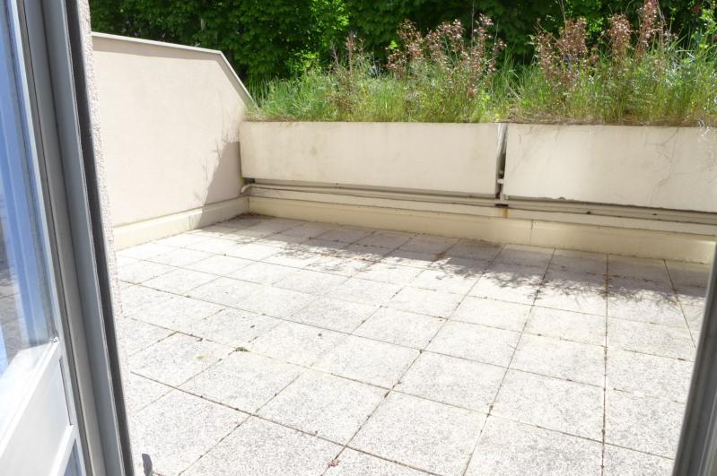 Vente appartement Nanterre 598500€ - Photo 21