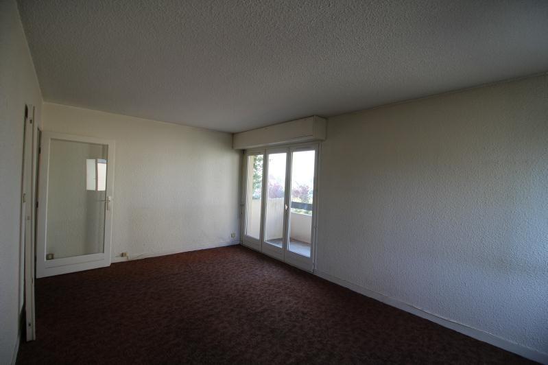 Rental apartment Chatou 824€ CC - Picture 3