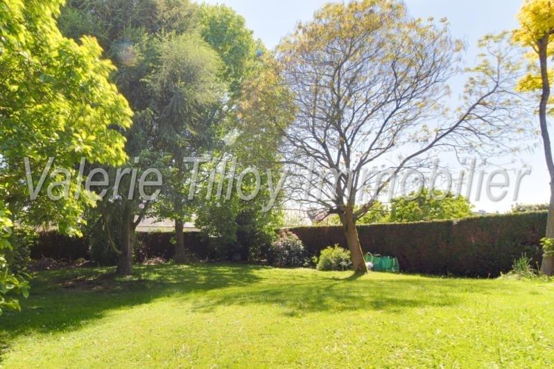 Vente maison / villa Bruz 349830€ - Photo 2