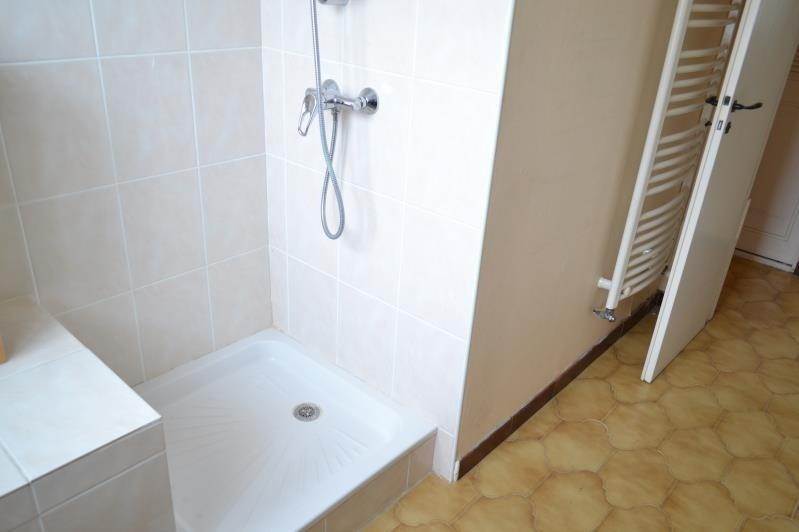 Vente maison / villa Mions 278000€ - Photo 9