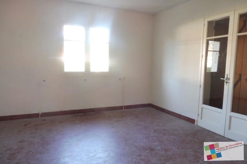 Sale house / villa Meschers sur gironde 147000€ - Picture 2