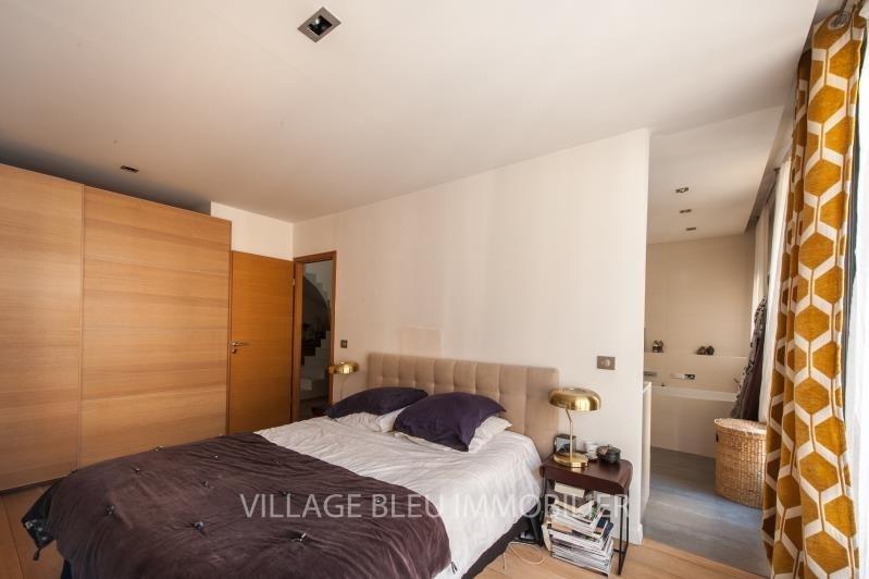 Vente de prestige maison / villa Asnieres sur seine 1145000€ - Photo 7