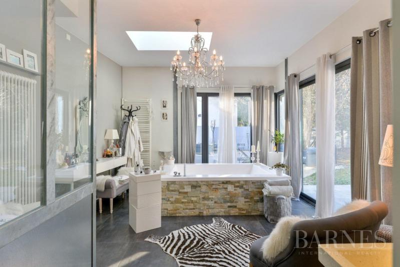 Deluxe sale house / villa Écully 1470000€ - Picture 10