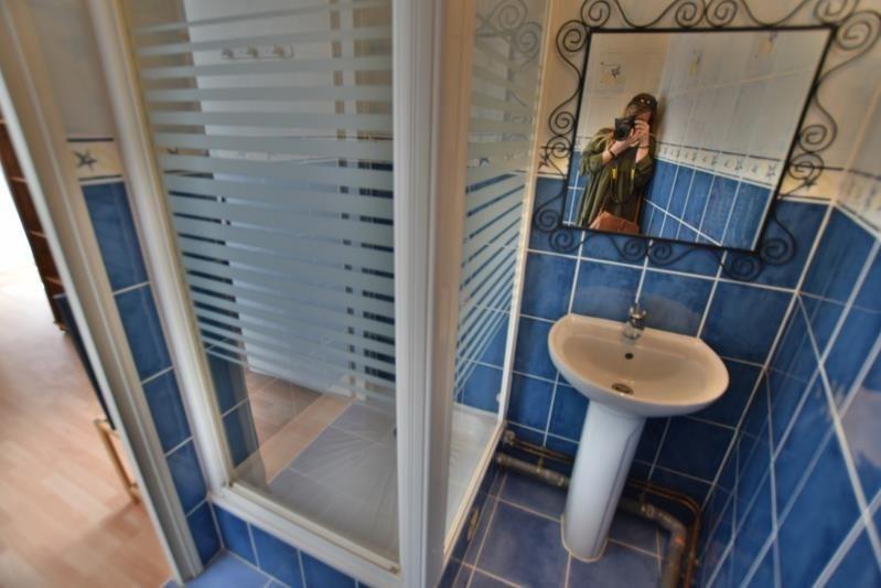 Sale apartment Bizanos 48000€ - Picture 4