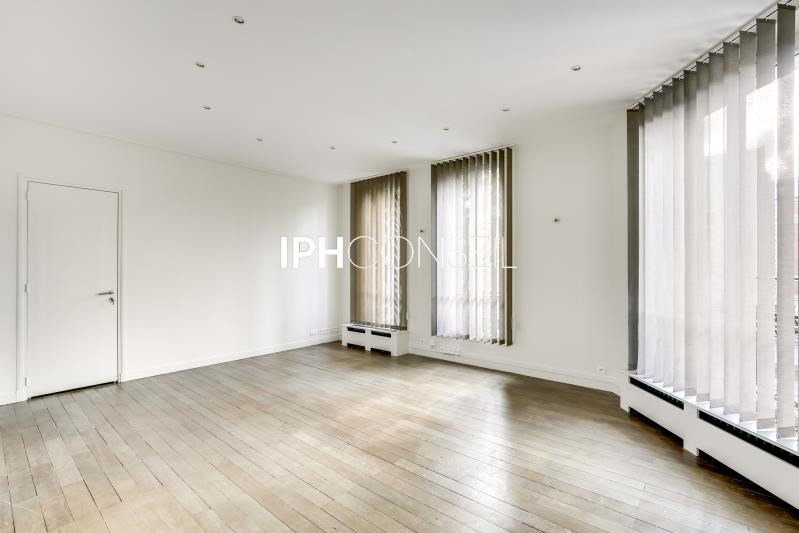 Location appartement Neuilly sur seine 2 805€ CC - Photo 9