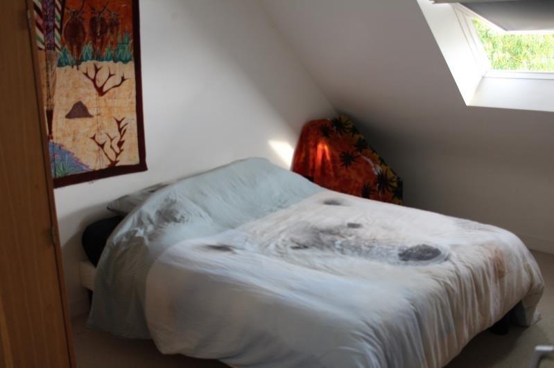 Rental apartment Riec sur belon 520€ CC - Picture 2