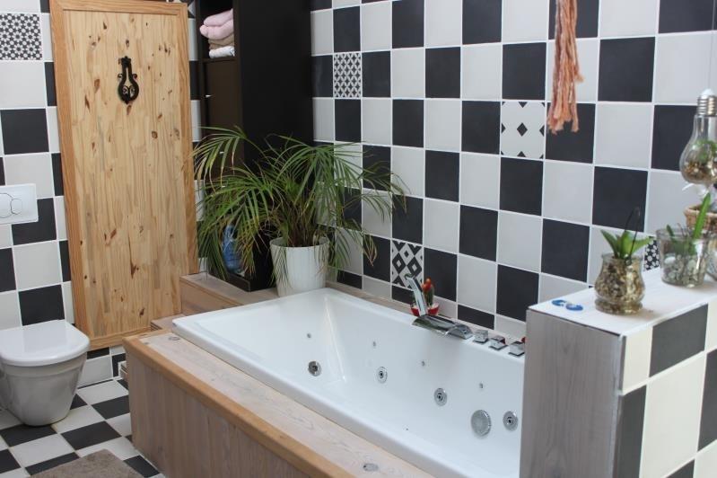 Sale house / villa Langon 378900€ - Picture 3