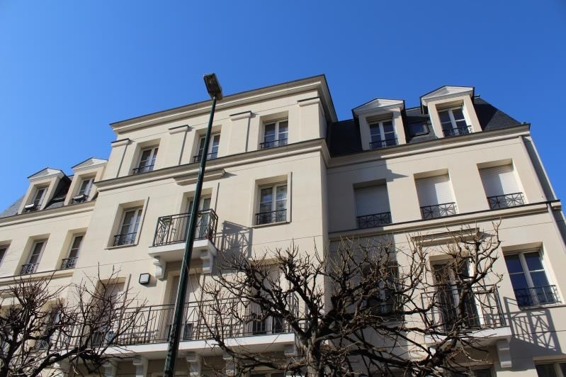 Sale apartment La garenne colombes 930000€ - Picture 7