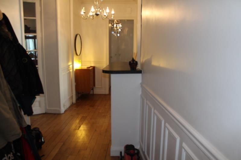 Sale apartment Asnières-sur-seine 770000€ - Picture 7