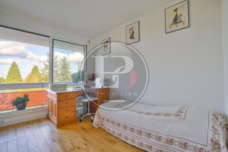 Venta  apartamento Mareil marly 362000€ - Fotografía 4