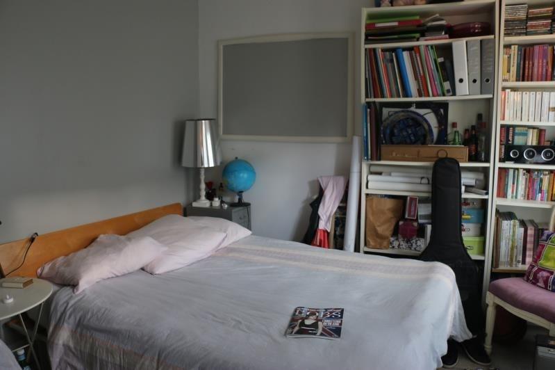 Sale house / villa Noisy le roi 529000€ - Picture 10