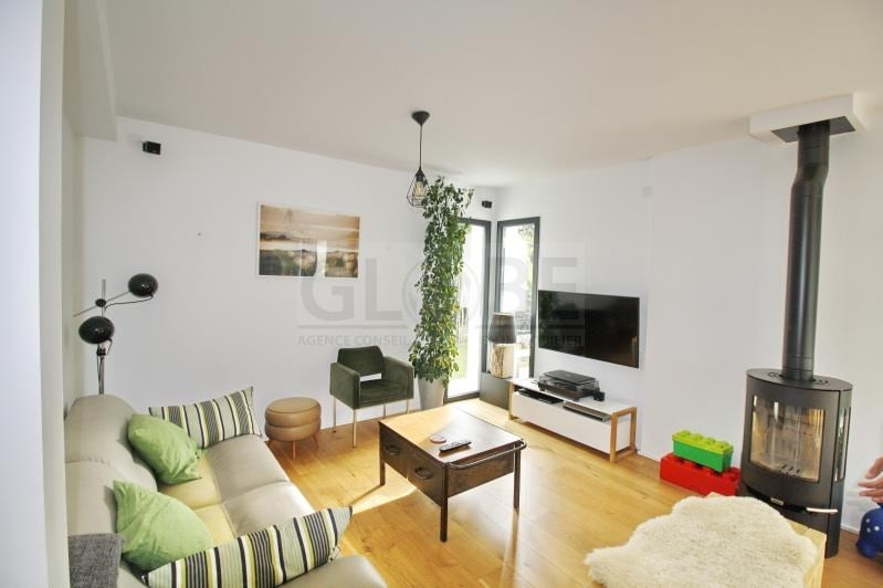 Vente maison / villa Bassussarry 515000€ - Photo 3