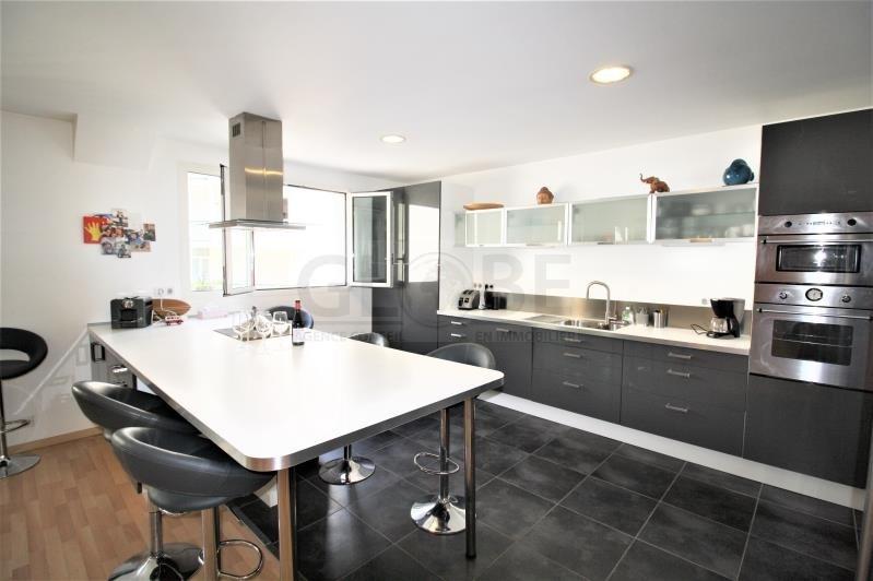 Vente de prestige maison / villa Biarritz 1030000€ - Photo 5