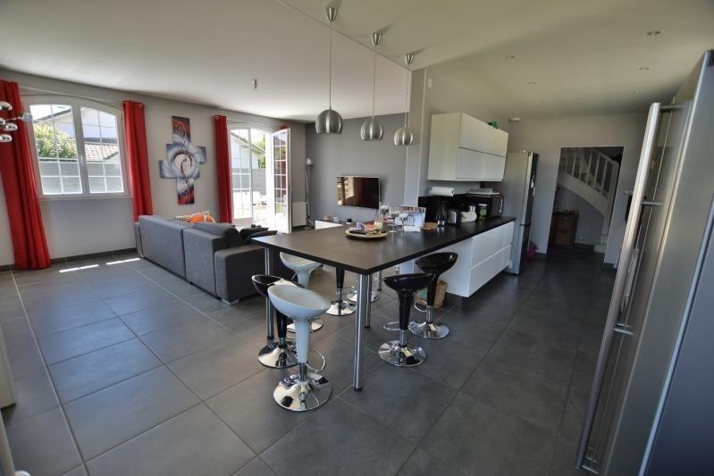 Vente maison / villa Pau 399900€ - Photo 2