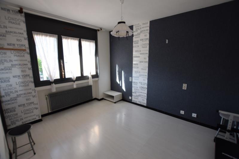 Venta  apartamento Billere 186500€ - Fotografía 3