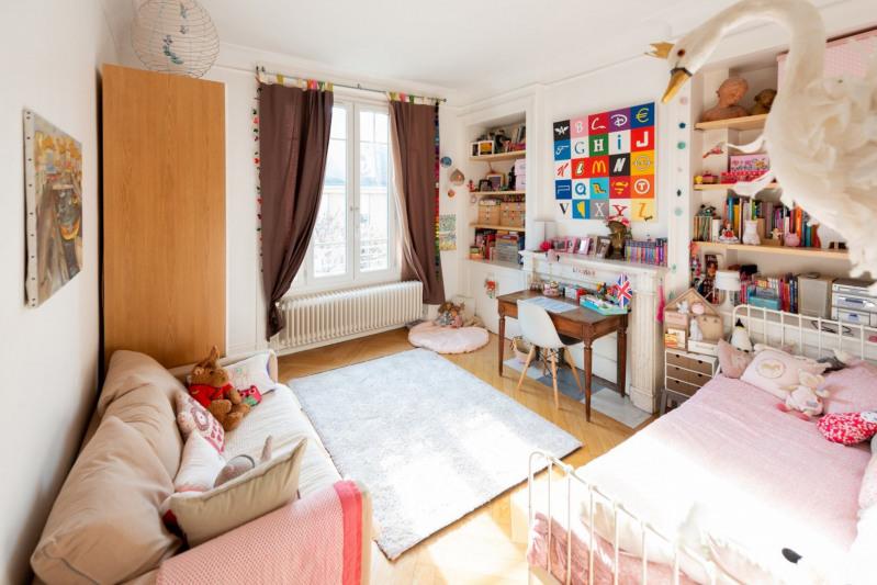 Vente appartement Lyon 8ème 540000€ - Photo 6