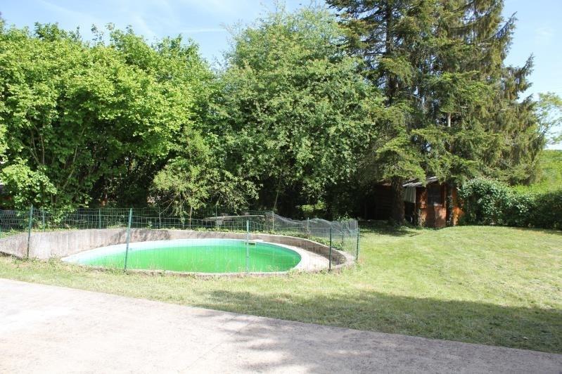Revenda casa Maintenon 320000€ - Fotografia 15
