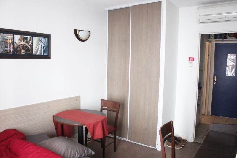 Vente appartement Beziers 34 000€ - Photo 1