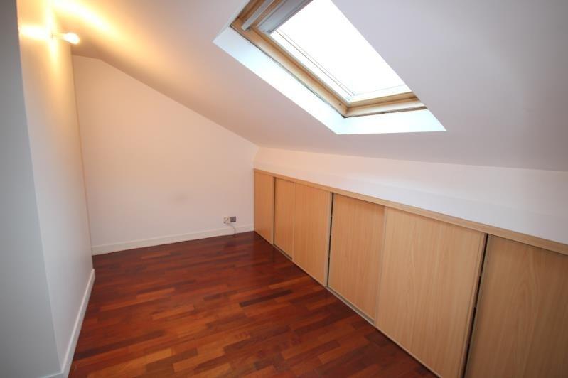 Vente appartement Aix-les-bains 249000€ - Photo 7