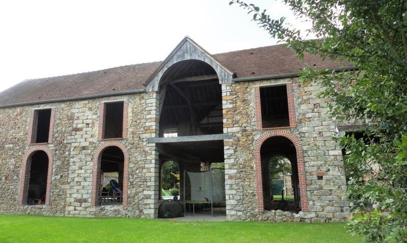 Vente maison / villa Fontainebleau 320000€ - Photo 2